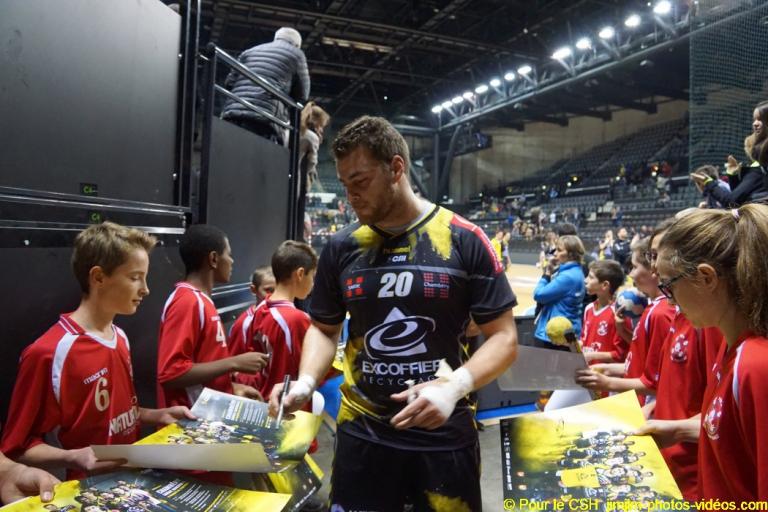 chambery-handball