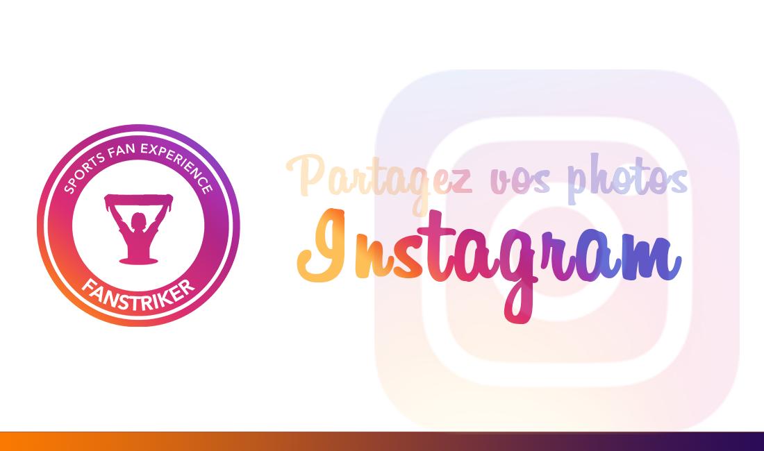 instagramsocial_link_1100x650
