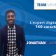 Jonathan_Clavot