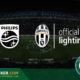 Juve_lighting