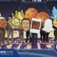 Emoji Cam Kings