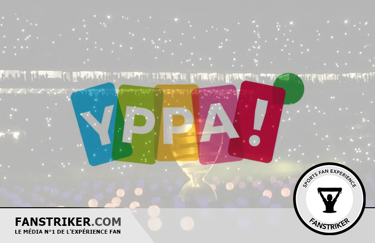 YPPA_Fanstriker