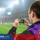 Jeu Fan Expérience HTC et la Ligue 1