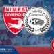 Le nouveau logo du Nîmes Olympique ne durera pas