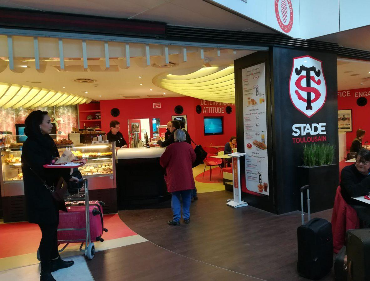 ST-aeroport-boutique4