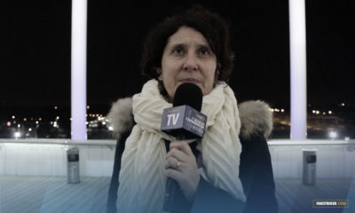 Interview Florence Labeyrie
