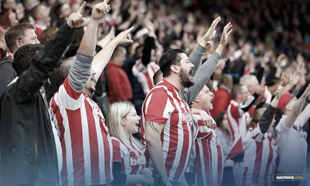 Fans Premier League