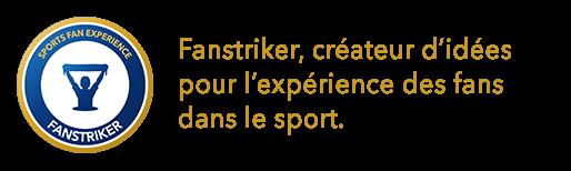 Fanstriker