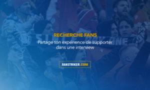 Fan story fanstriker.com