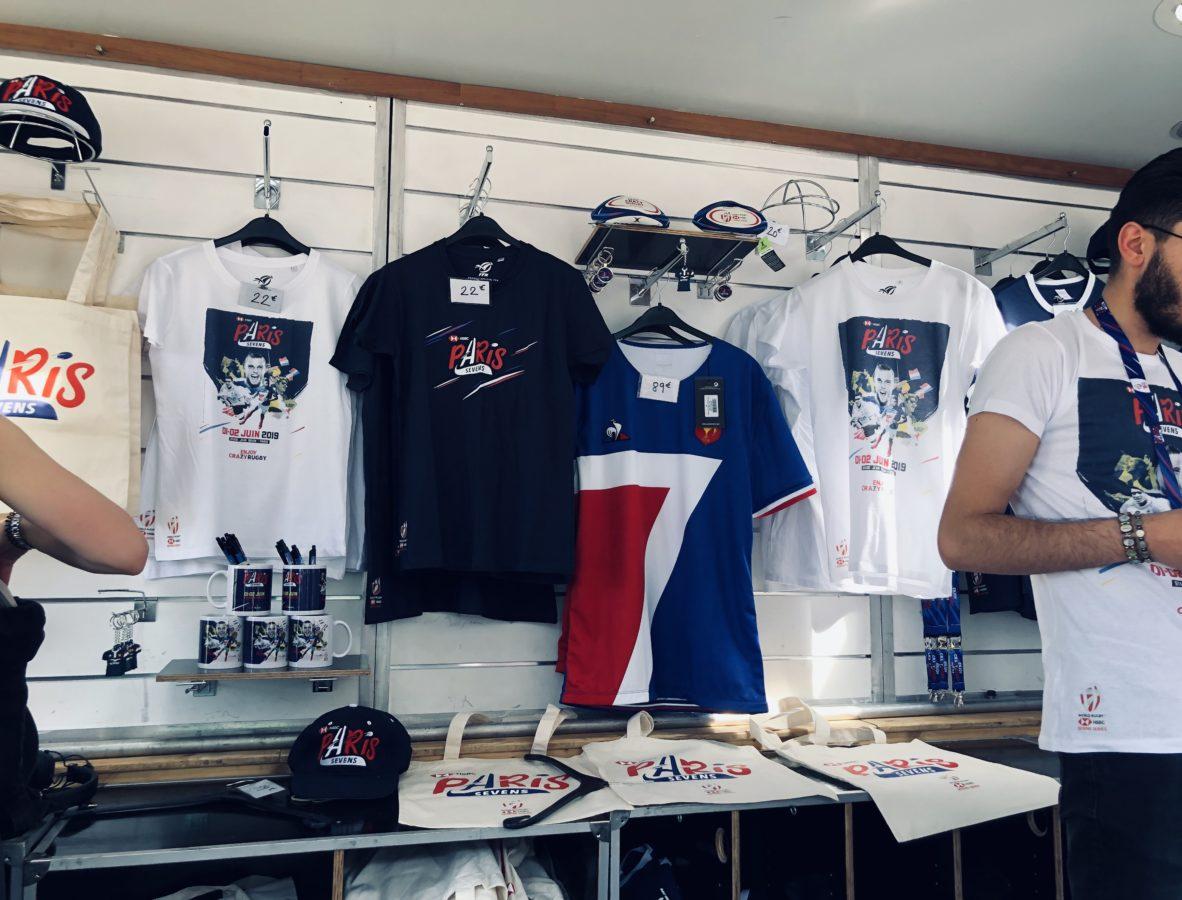 hsbc-paris-sevens-2019-fanstriker109