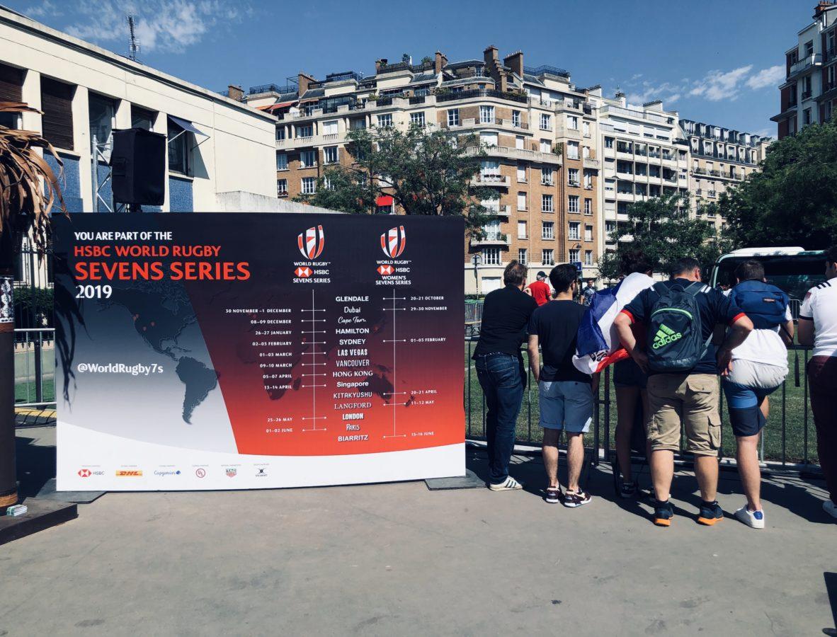 hsbc-paris-sevens-2019-fanstriker97