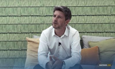 Interview de Jean Vincent Closon pour BNP PARIBAS