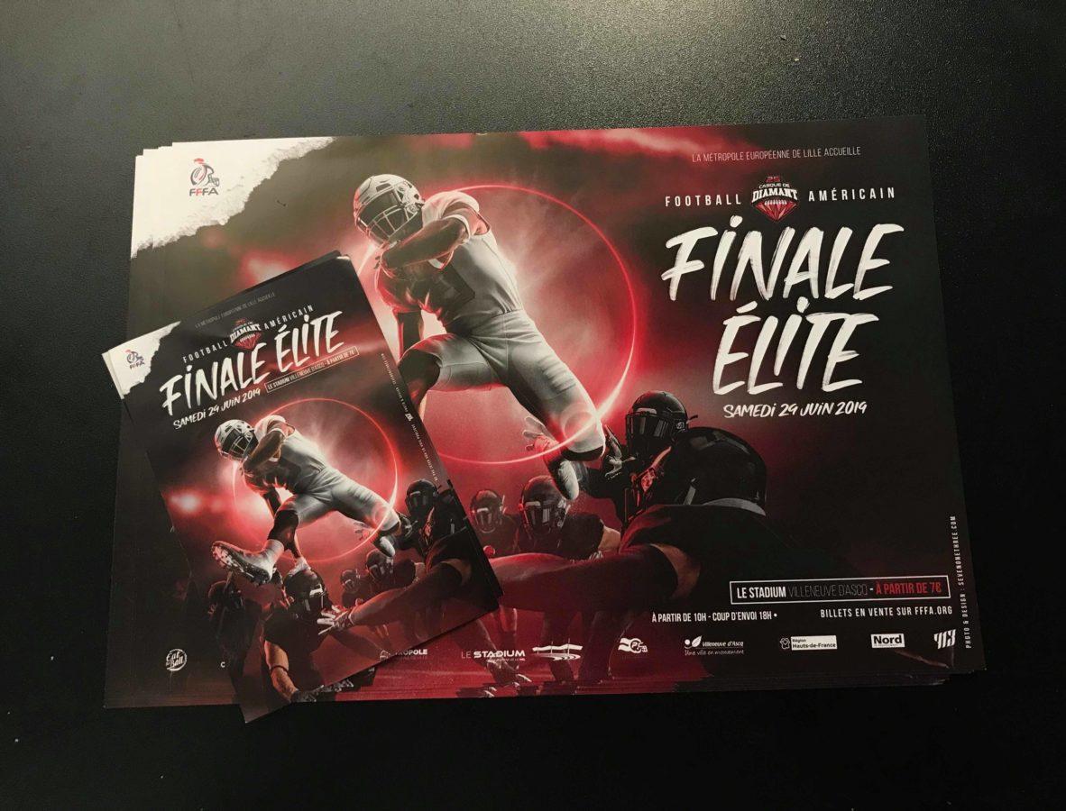 finale-football-americain-2019-fffa29