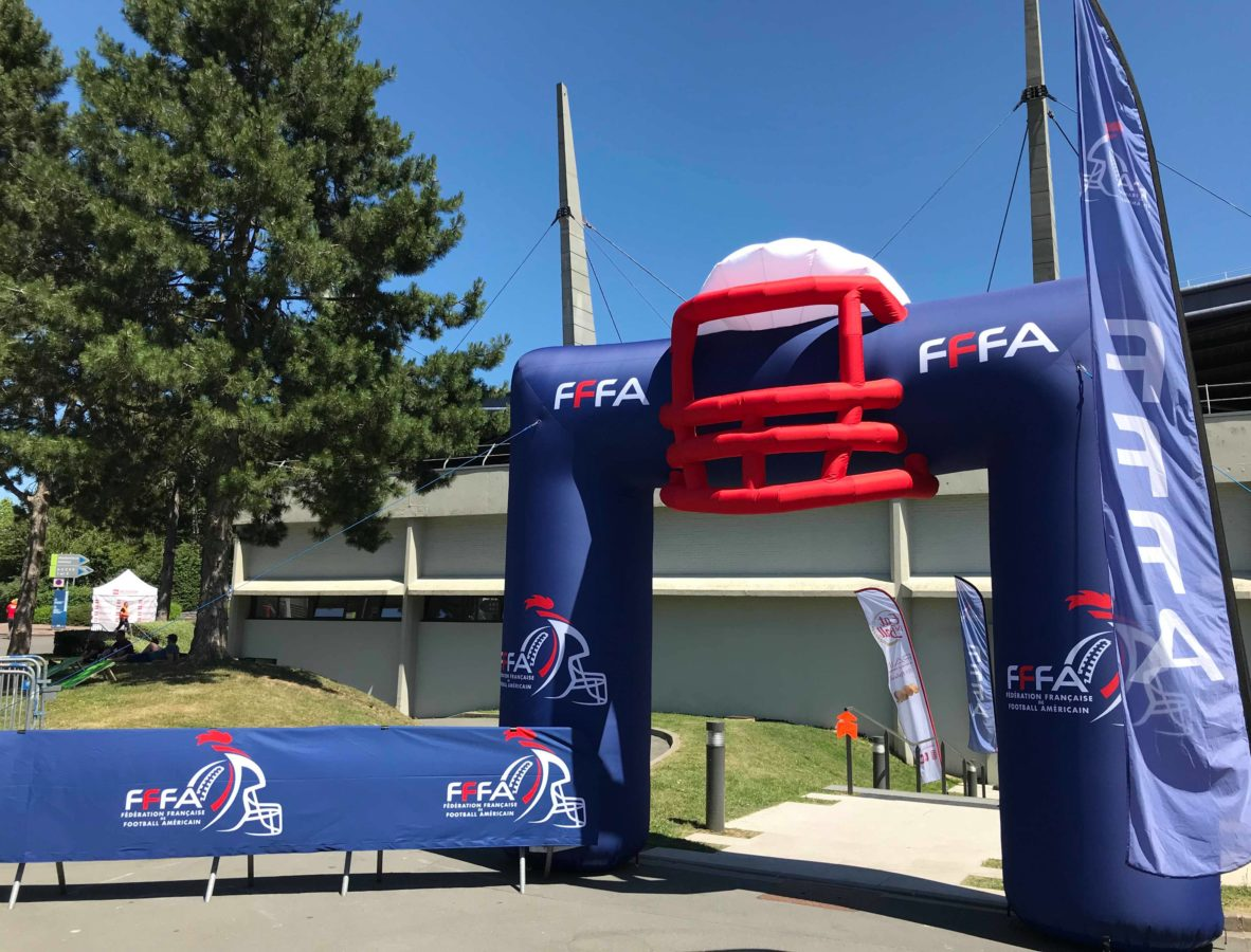 finale-football-americain-2019-fffa6