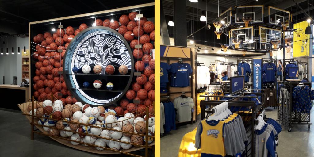 Boutique-Golden-State-Warriors-Fanstriker