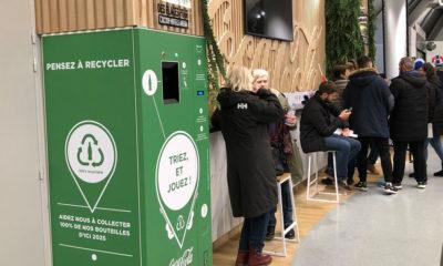 Idées pour des stades éco-responsables