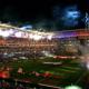 L'expérience fan au Groupama Stadium à Lyon