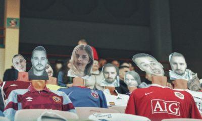 Dynamo Brest photos des fans