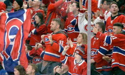Dossier spécial fan expérience à Montréal