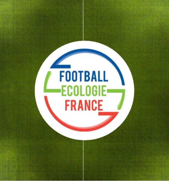 Interview Antoine Miche, Président de Football Ecologie France