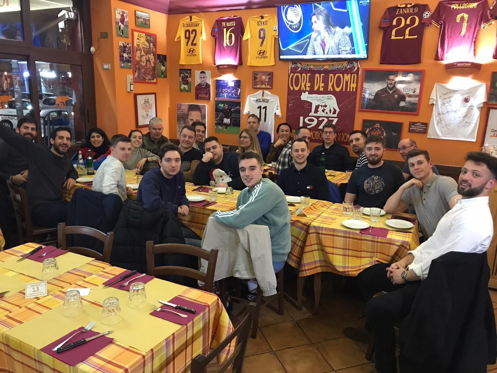 homefans-asroma-restaurant