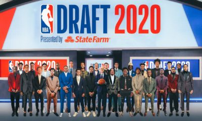 draft-nba-virtuelle