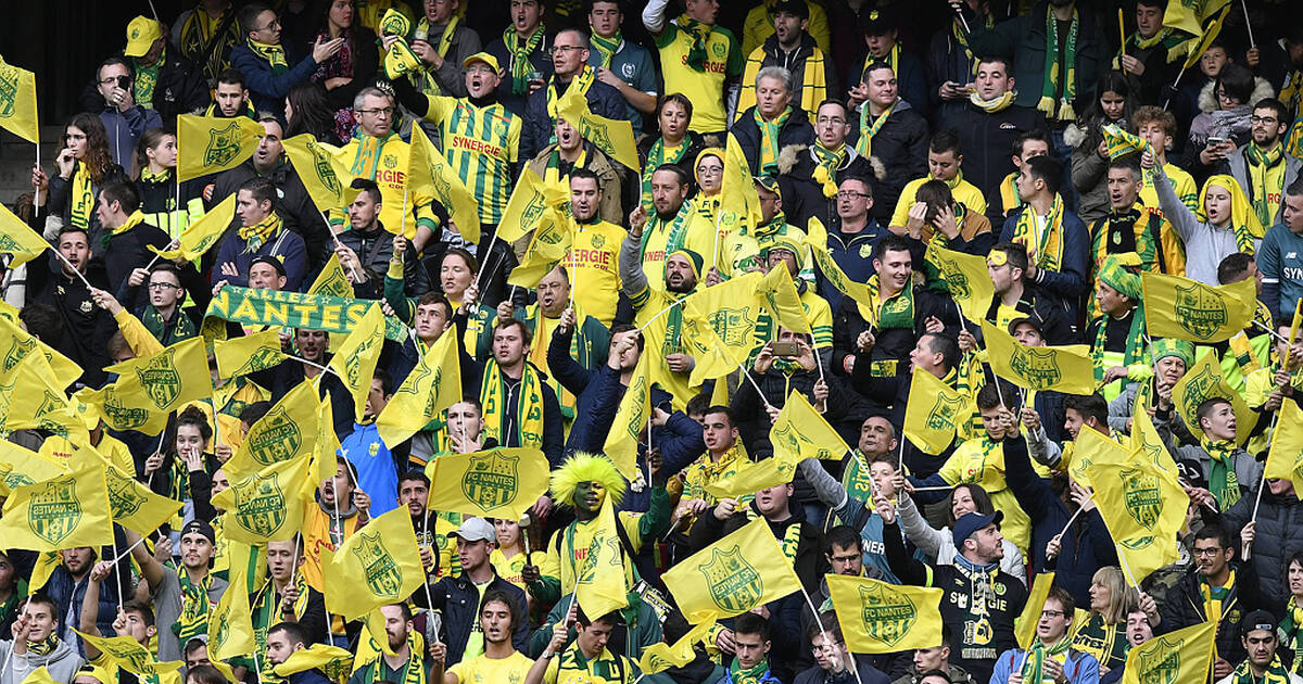 referent-supporter-fc-nantes