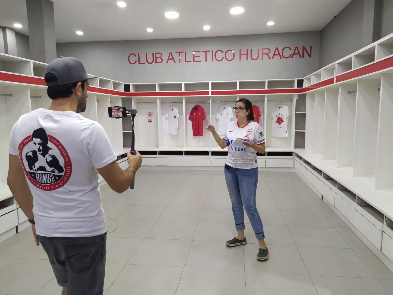 huracan-visite-virtuelle