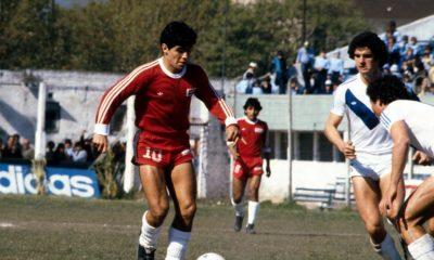 maradona-argentinos-junior